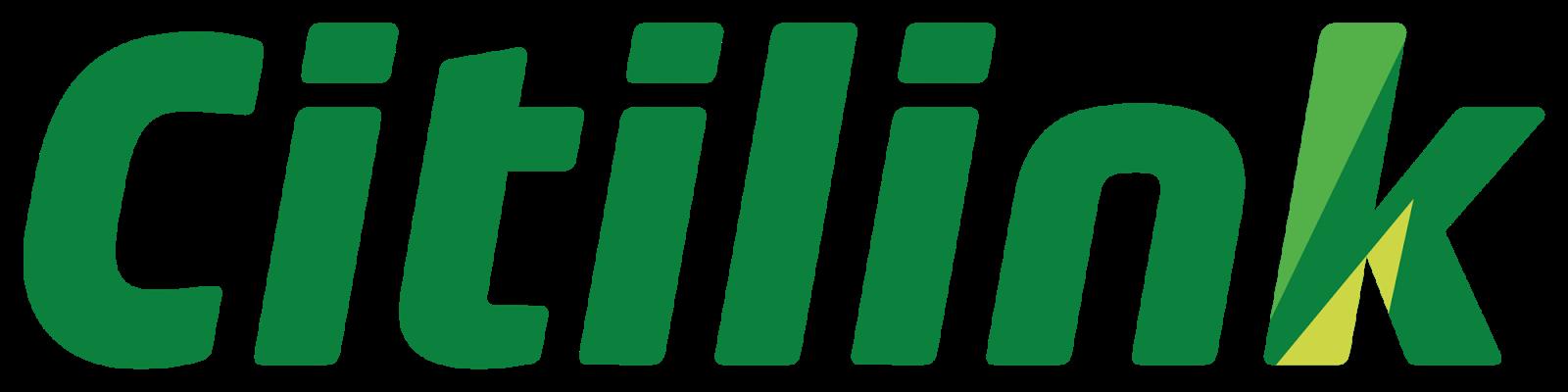 Citilink ~ Ekspedisi - Cargo - Logistic