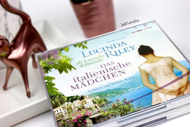 Lucinda-Riley-Das-italienische-Maedchen-Hoerbuch