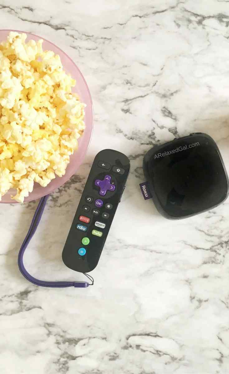 How To Lower Your TV Bill Despite Rising Cable Costs | arelaxedgal.com