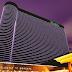 世界の豪華絢爛なカジノホテルTOP10ランキング!
