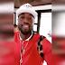 Video: Dwyane Wade en Casa de Campo