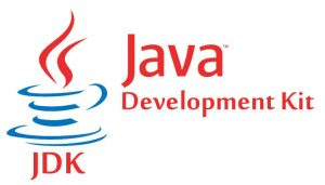 jvm images,jvm imagej,imagej, jvm not found,jvm architecture images,jvm shyamali images,docker jvm image,jvm memory image,jdk jre jvm images, JDK, JDK how it work, explain JDK, what is JDK, thejavaxpert blog, thejavaxpert.blogspot.com, Piyush Dabhi blog, Dabhi Piyush blog,java interview questions java interview programs java interview questions pdf java interview questions for freshers java interview questions for experienced java interview programs for freshers java interview questions for 2 years experience java interview coding questions java interview programs for experienced java interview questions on collections java interview questions for 4 years experience java interview algorithms java interview advanced questions java interview assignment java interview asked questions java interview aptitude questions and answers java interview answers java interview architect questions java interview amazon java interview algorithm questions and answers java interview book java interview basic questions java interview books pdf java interview bootcamp pdf java interview basic programs java interview bootcamp java interview based programs java interview based questions java interview by dilip sir java interview blogs java interview cheat sheet java interview concepts java interview code snippets java interview coding questions pdf java interview companion java interview code java interview collection questions java interview coding test java interview cheat sheet pdf java interview design questions java interview design patterns java interview data structures questions java interview design problems java interview difficult questions java interview discussion forum java interview database questions java interview download interviewdot java java interview demo java interview exercises java interview exposed java interview experience java interview examples java interview exam java interview experienced java interview ebook java interview evaluation sheet java interview exception questions java interview experienced questions java interview guide pdf java interview guide java interview github java interview guide how to build confidence pdf java interview garbage collection java interview generics java interview guide anthony depalma pdf java interview hands on questions java interview hashmap java interview hard questions java interview hashcode equals java interview hibernate questions java interview handbook java interview humor java interview hcl hashtable java interview java hungry interview questions java interview in chennai java interview in hyderabad java interview in bangalore java interview in chennai for experienced java interview in noida java interview indiabix java interview in mumbai java interview in 28 minutes java interview introduce yourself java interview important topics java interview javatpoint java interview journaldev java interview jobs java interview javarevisited java interview jvm questions java j2ee interview questions java j2ee interview questions and answers for experienced java job interview questions java j2ee interview questions pdf java jdbc interview questions java interview keywords java keyword interview questions java interview shivprasad koirala pdf java interview arul kumar java interview questions arun kumar pdf java interview questions by kvr java interview questions arul kumar java interview questions pdf arul kumar kpit java interview questions java interview questions on final keyword java interview logical questions java interview logical programs java interview linked list java lead interview questions java latest interview questions java latest interview questions 2015 java language interview questions java lead interview questions and answers java language interview questions and answers for freshers pdf java language interview questions and answers pdf java interview mcq questions java interview multiple choice questions java interview mock test java interview mcqs java interview mcq questions and answers for freshers java interview multiple choice questions and answers pdf java interview mcq questions and answers java interview multithreading questions java interview multiple choice questions and answers java interview notes java interview notes pdf java interview notes jolly pdf java interview notes jolly java nio interview questions java networking interview questions java novice interview programs java networking interview questions and answers pdf java new interview questions java .net interview questions java interview online test java interview objective questions java interview online quiz java interview on collections java interview oops questions java interview output questions java interview one word questions and answers java interview oop java interview oracle java oops interview questions and answers for experienced java interview preparation java interview programs pdf java interview programs with output java interview programs with output pdf java interview puzzles java interview preparation pdf java interview programs for 3 years experience java interview questions for selenium java interview questions for testers java interview questions indiabix java interview review java interview refresher java interview related questions java interview revision java interview reverse string java interview recursion question java interview related programs java interview recording javarevisited interview java interview resume java interview sample programs java interview string programs java interview study guide java interview string questions java interview snippets java interview scenarios java interview skills java interview spring questions java interview syllabus java interview senior developer java interview topics java interview test java interview tricky questions java interview tasks java interview tutorial java interview tough questions java interview tips java interview topics for 4 years experience java interview training java interview test programs java interview videos java interview videos free download java interview volatile java interview vending machine java interview videos download java variables interview questions java version interview questions java varargs interview questions java volatile interview question java vector interview questions java interview whiteboard questions java interview whatsapp group java interview written test programs java interview written test questions java xml interview questions java xml interview questions and answers java xslt interview questions java xpath interview questions java xml interview questions tutorialspoint java interview questions xoriant java xml xslt interview questions xebia java interview questions xavient java interview questions xerago java interview questions java interview youtube java interview questions youtube java interview 7 years experience java interview 5 years java interview 3 years experience java interview questions yahoo answers core java interview youtube java 5 years interview questions java interview questions 2 years experience java interview questions zycus java interview questions in zoho java interview questions new zealand interview zen java questions zensar java interview questions interview zen java java interview questions trackid=sp-006 java interview 115 java interview 100 questions java 1.7 interview questions java 1.6 interview questions java 1.8 interview questions java 1.5 interview questions java 1.6 interview questions and answers pdf java 1000 interview questions java 170 interview questions java 1+ interview questions and answers java interview 2015 java interview 201 java 2+ interview questions java interview questions 2016 java interview questions 2 years experience pdf java interview questions 2014 accenture java interview 2015 java interview for 2 years experience in chennai java interview for 2 years experience in bangalore java interview in 2 days java 3+ interview questions with answers java 3+ interview questions java 3+ interview questions pdf java interview questions 3 years experience pdf java interview questions 3 years experience tcs cracking java interviews 3rd edition pdf java interview questions 360 java interview questions 3-5 years java interview questions for 3 years experience in hcl java interview for experienced java interview for 8 years experience java interview for freshers in chennai java interview for experience java interview questions 4 years experience java interview questions 4 years java for interview java for interview preparation java for interview pdf java interview questions for 4+ experience java 5 interview questions java 5 interview questions and answers for experienced java 5 interview questions and answers java interview questions 5 years experience java interview questions 500 java interview questions 5 years experience pdf java interview topics for 5 years experience java top 50 interview questions java interview questions for 5+ exp java 6 interview questions java 67 interview questions java 6 interview questions and answers for experienced java 6 interview questions and answers pdf java 6 interview questions generics java interview questions 6 years experience java ee 6 interview questions and answers core java 6 interview questions java se 6 interview questions java interview questions for 6 months experience java 7 interview questions java 7 interview questions pdf core java 7 interview questions java ee 7 interview questions java interview questions for 7 years experience pdf java version 7 interview questions 700 java interview questions java standard edition 7 interview questions java 8 interview questions java 8 interview questions and answers java 8 interview questions pdf java 8 interview questions and answers for experienced java 8 interview questions and answers pdf java interview questions 8 years experience java interview questions for 8 yrs experience core java 8 interview questions java interview questions for 8 experienced java interview questions 9 years experience java interview questions for 9 years