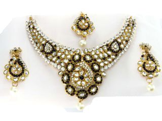 Indian jewelry wholesale cheap