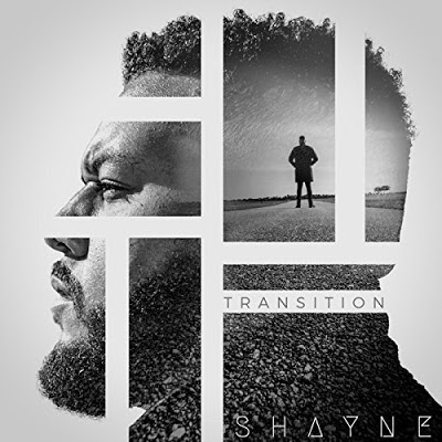 http://www.ebonynsweet.com/2017/05/shayne-transition-ep.html