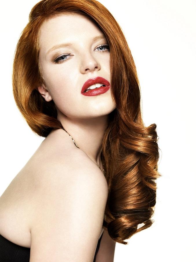 Como-manter-os-cabelos-ruivos-bonitos-3