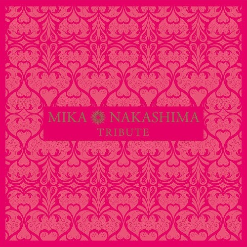 Download MIKA NAKASHIMA TRIBUTE Flac, Lossless, Hires, Aac m4a, mp3, rar/zip