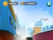 Hoverboard Surfers 3D MOD APK 1.6 Unlimited Coins