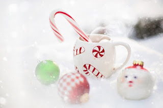 cartas de navidad, mensajes de navidad