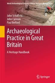 a0f2e9f042 Archaeological Practice in Great Britain Edition 1