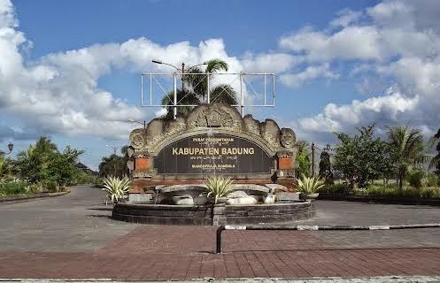 7 Destinasi Menarik Di Kabupaten Badung Provinsi Bali