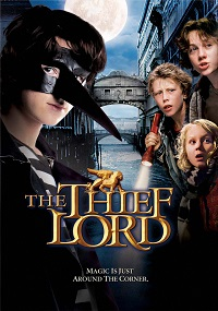 Watch The Thief Lord Online Free in HD
