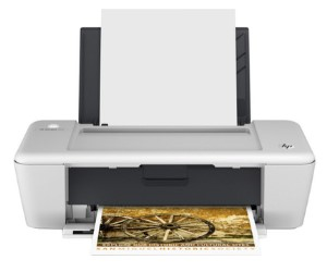 hp-deskjet-1010-printer-driver-download