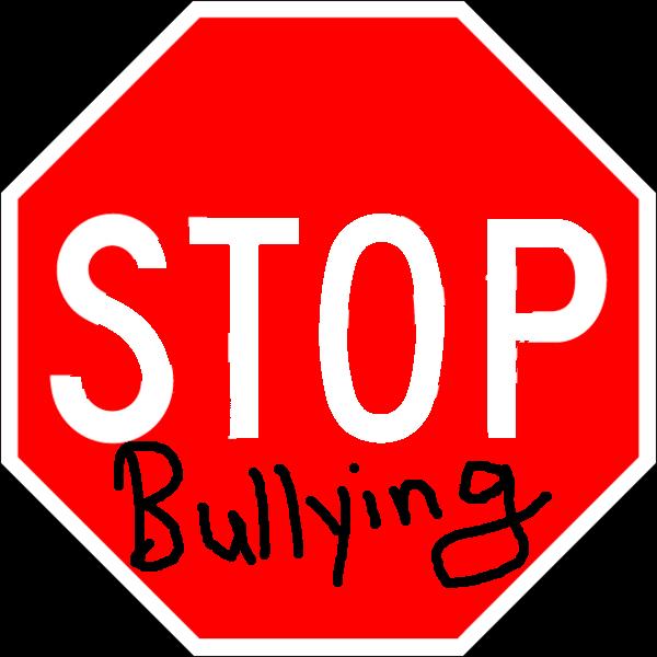 Protocolo de actuación ante o acoso escolar