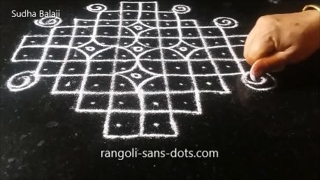 10-dots-mugglu-images-1ai.png