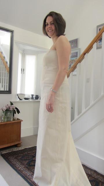 wedding-dress-toile