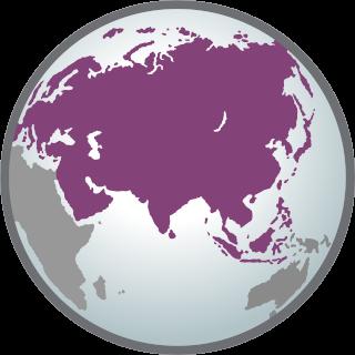 Евразия - маленькая картинка