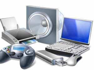Contoh Alat Teknologi Informasi Dan Komunikasi Dan Fungsinya
