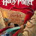 Harry Potter As Well As The Sleeping Room Of Secrets