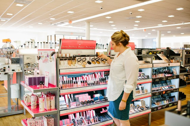 Favorite products to get from Ulta