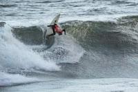 circuito vasco de surf mundaka 2017 14