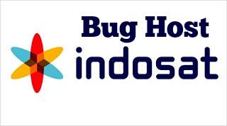 Kumpulan Semua Bug Host/URL Host kartu Indosat terbaru Terbaru Lengkap