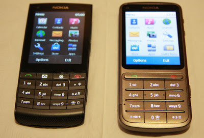 nokia latest mobile phones in india with price 2012 and features
