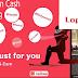 Free PayTm Cash App 2019 - Lopscoop