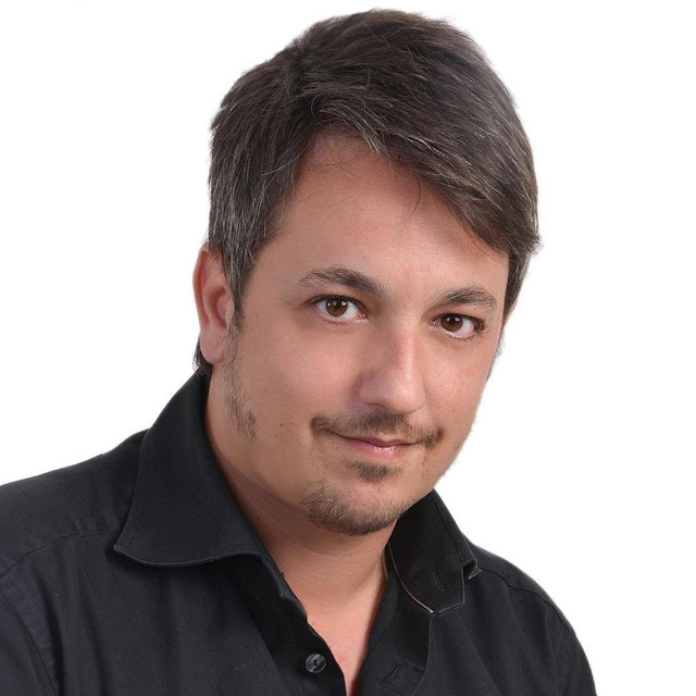 Β.Τζαβέλας: Στόχος μας οι δράσεις με πολλαπλάσιο θετικό αντίκτυπο και προστιθέμενη αξία στην κοινωνία