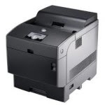 Dell 5110cn Color Laser Printer Driver