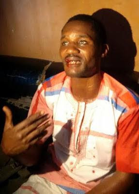 Lagos State Police charge Seun Egbegbe to court for stealing 9 iPhones at Ikeja
