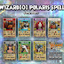 Wizard101 Polaris Level 108 Spells: An Analysis