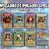 Wizard101 Polaris Level 108 Spells: An Analysis