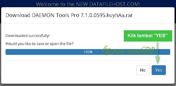 datafilehost