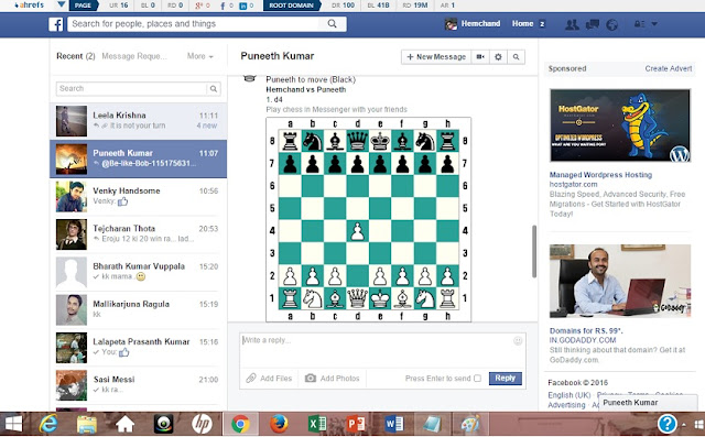 Facebook-hidden-chess-game