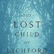 #Book Review: The Lost Child of Lychford by @Paul_Cornell #Paranormal