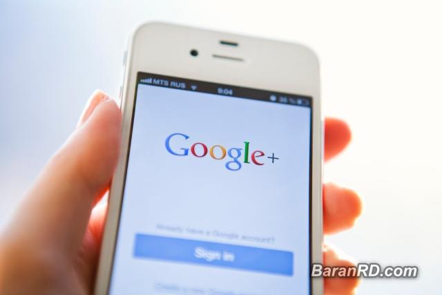 El cierre definitivo de Google+ tras hackeo masivo