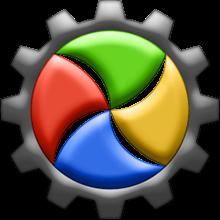 برنامج البحث عن التعريفات الكمبيوتر DriverMax مجانا