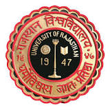 Rajasthan University Result