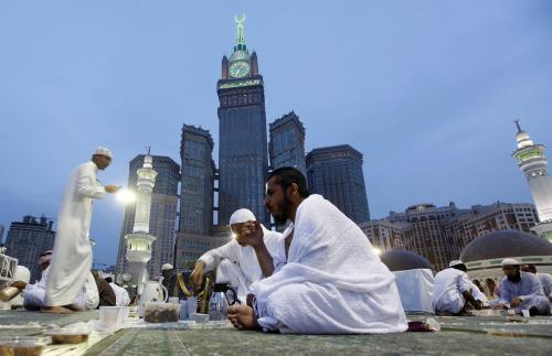 Ramadan Calendar USA 2020 Fasting Schedule Timetable | Ramadan Mubarak 2020  Ramadan Kareem wallpapers Pictures Photos