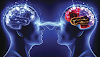 心理學 (Jupas 6717, JS4862, JS1101, JS8651, JS9001)
