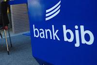 PT Bank BJB Tbk - Recruitment For Fresh Graduate Development Program Bank BJB April 2018