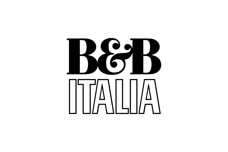 b b italia italy. Black Bedroom Furniture Sets. Home Design Ideas