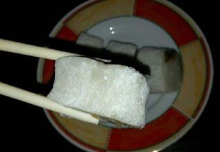 Resep Yangko Sederhana Si Kue Khas Jogya Isi Kacang
