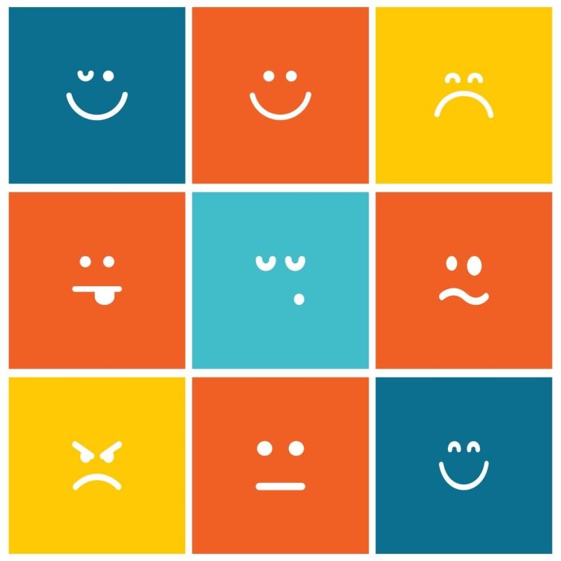 Emojis, humanizando tu marca.