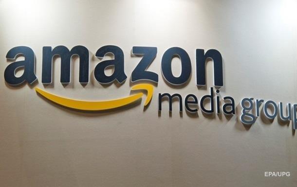 Amazon заборонила використовувати свою мережу для обходу блокування