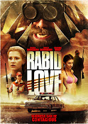 Rabid Love (2013)