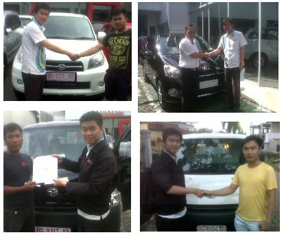 sales marketing daihatsu palembang