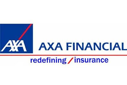 Lowongan Kerja Pekanbaru : PT. AXA Financial Indonesia Juli 2017