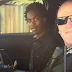 Cops Raise Thousands For Hardworking Teen So He Can Go To College