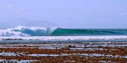 Pantai Plengkung pantai plengkung dan alas purwo pantai plengkung malang pantai plengkung banyuwangi youtube pantai plengkung alas purwo pantai plengkung banyuwangi jatim
